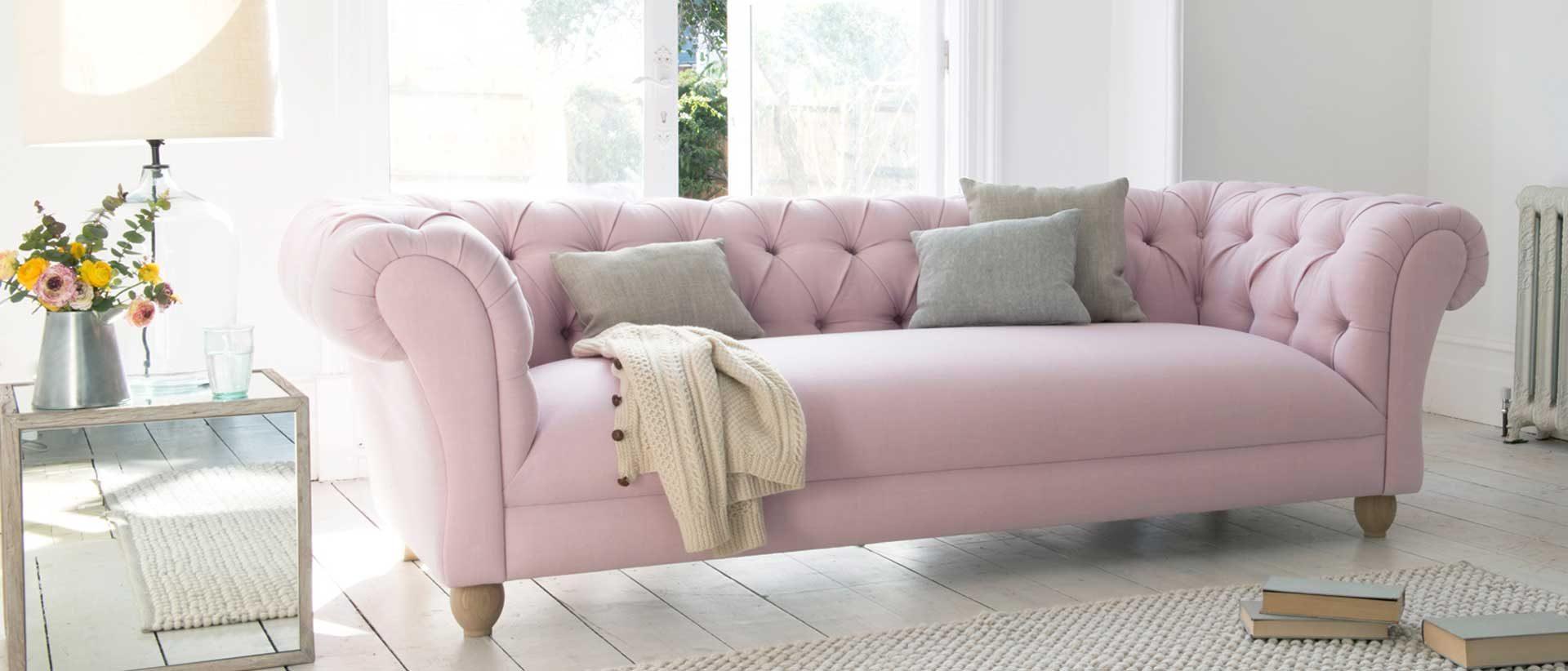 Take Apart Furniture